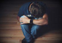טיפולי רפואה משלימה לכאבים אורתופדיים